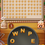 Word cookies pin colada 16