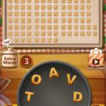 Word cookies pin colada 17