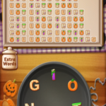 Word cookies pansy 11