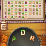 Word cookies pansy 19