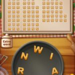 Word cookies madelein 13