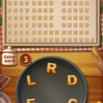 Word cookies madelein 20