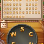 Word cookies madelein 5