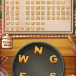 Word cookies madelein 6