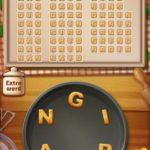 Word cookies penne 11