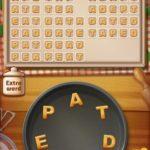 Word cookies penne 6